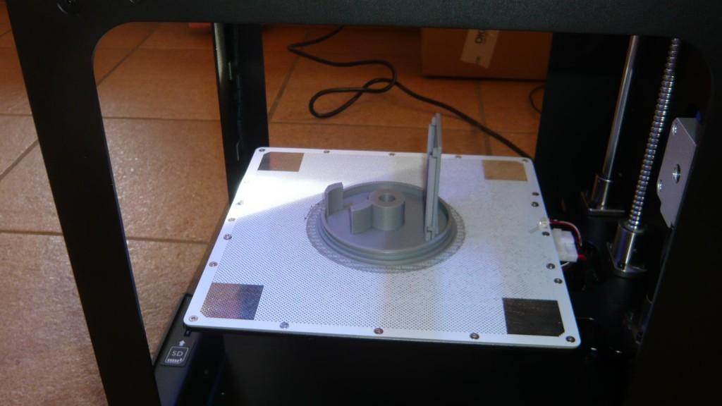 3DDrucker (1)