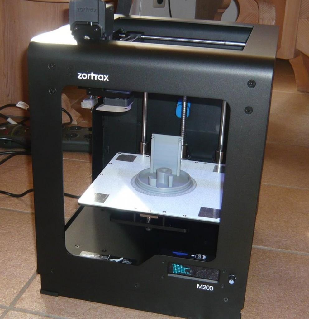 3DDrucker (2)