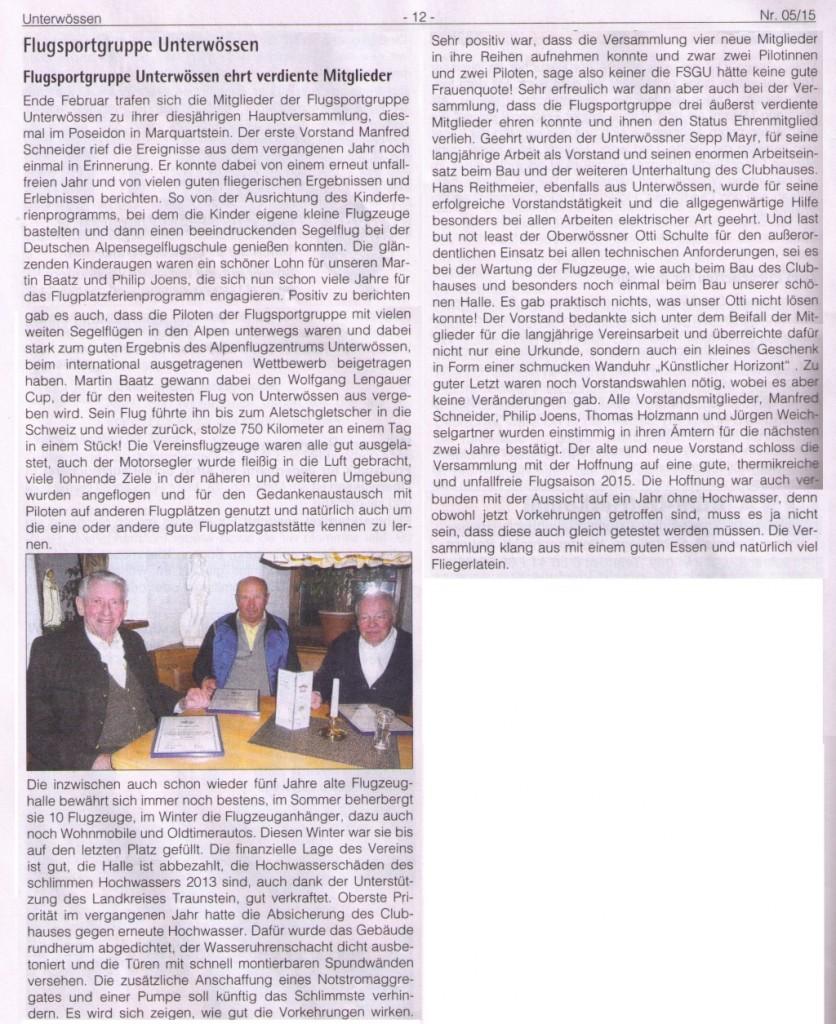 Dorfblatt_2015