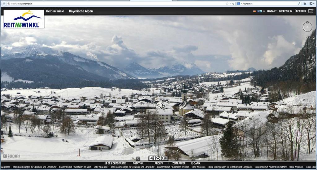 Panorama_Reit