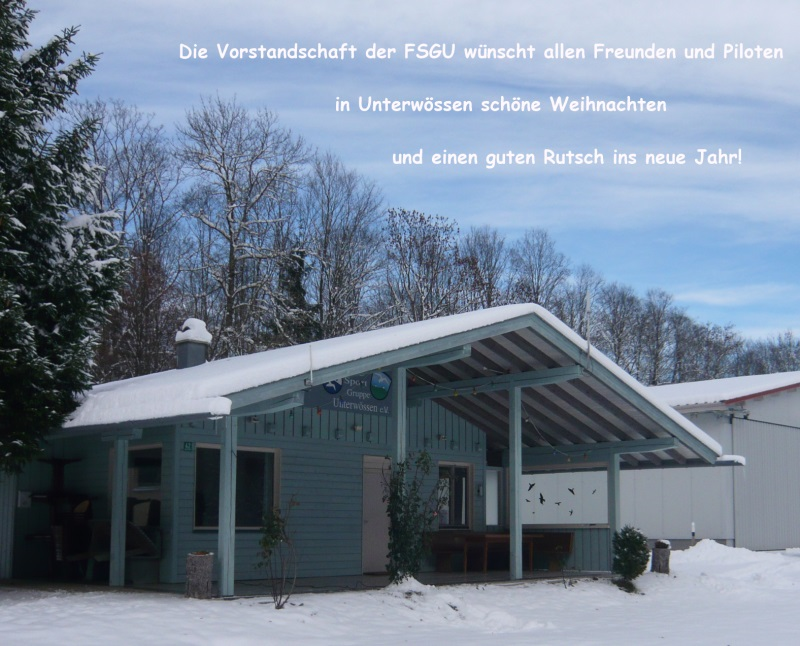 Weihnachtsgruesse_Text1